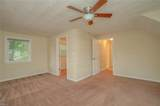 730 Dudley Ave - Photo 19