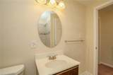 730 Dudley Ave - Photo 23