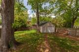 730 Dudley Ave - Photo 25
