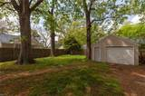 730 Dudley Ave - Photo 26