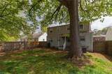 730 Dudley Ave - Photo 27