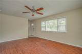 730 Dudley Ave - Photo 3