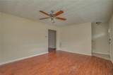 730 Dudley Ave - Photo 4