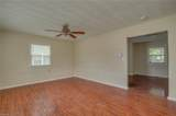 730 Dudley Ave - Photo 5