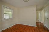 730 Dudley Ave - Photo 6