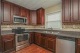 730 Dudley Ave - Photo 8