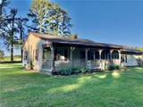 6673 Blackwater Rd - Photo 1