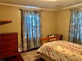 6673 Blackwater Rd - Photo 10
