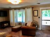 6673 Blackwater Rd - Photo 12