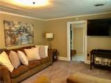 6673 Blackwater Rd - Photo 13