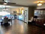 6673 Blackwater Rd - Photo 2