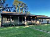 6673 Blackwater Rd - Photo 6