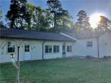 6673 Blackwater Rd - Photo 8