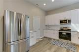 30 Diggs Dr - Photo 14