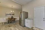 30 Diggs Dr - Photo 16