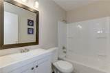 30 Diggs Dr - Photo 27