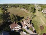 1306 Fairways Lookout - Photo 31