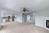 112 State Park Dr - Photo 11