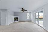 112 State Park Dr - Photo 13