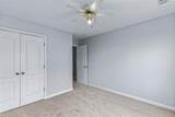 112 State Park Dr - Photo 23