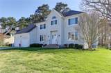 1199 Lawson Cove Cir - Photo 4