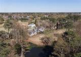 1199 Lawson Cove Cir - Photo 45
