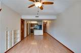 1301 Hampton Blvd - Photo 4