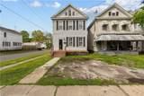 1340 Seaboard Ave - Photo 6