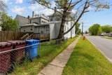 1340 Seaboard Ave - Photo 8
