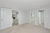 4524 Jeanne St - Photo 17