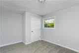 4524 Jeanne St - Photo 22