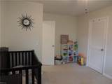 2929 Point Dr - Photo 21