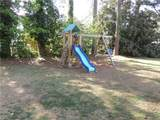 2929 Point Dr - Photo 23