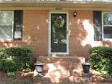 2929 Point Dr - Photo 24