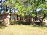 2929 Point Dr - Photo 25