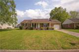 3415 Filly Rn - Photo 1
