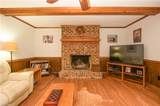 3415 Filly Rn - Photo 10