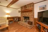 3415 Filly Rn - Photo 11