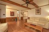 3415 Filly Rn - Photo 12