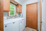 3415 Filly Rn - Photo 14