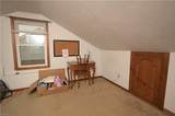 3415 Filly Rn - Photo 15
