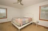 3415 Filly Rn - Photo 17