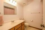 3415 Filly Rn - Photo 18