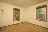 3415 Filly Rn - Photo 20