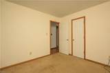 3415 Filly Rn - Photo 21