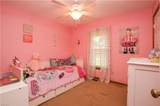 3415 Filly Rn - Photo 22