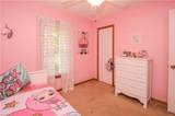 3415 Filly Rn - Photo 23