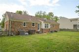 3415 Filly Rn - Photo 29