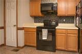 3415 Filly Rn - Photo 4
