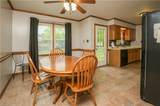 3415 Filly Rn - Photo 7
